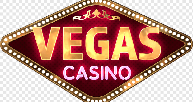 Vegas is a popular online casino with gambling