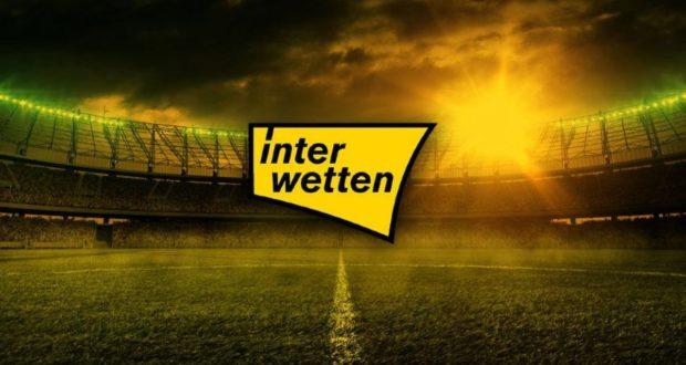 Interwetten is an online platform