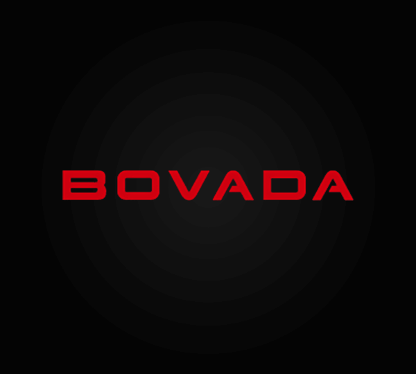 Bovada is one of the oldest platforms