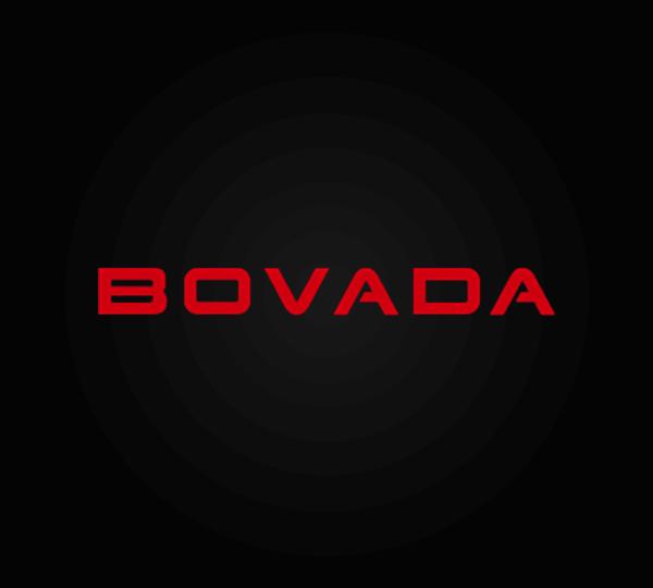 Bovada platforms