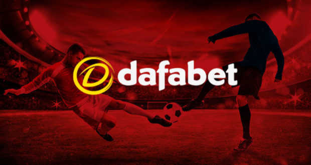 How to Withdraw Money from Dafabet?