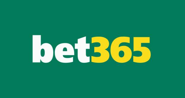 Download the bet365 app