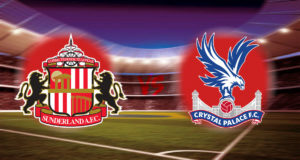 Sunderland vs Crystal Palace Sportpesa Analysis And Football Match Predictions.
