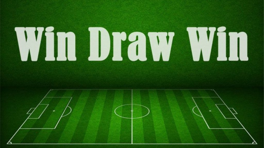 WindrawWin is one of the leading football predictions and tips